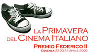 Primavera del Cinema Italiano