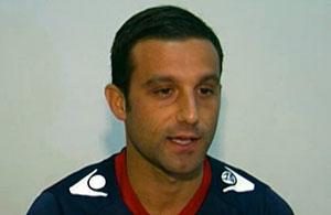 Giuseppe Benincasa - benincasa300