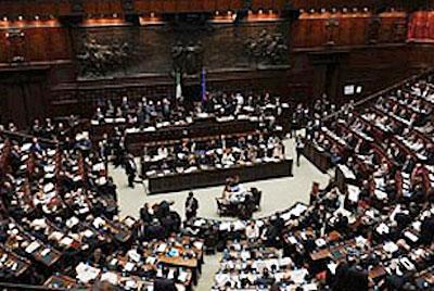 Quanti sono e chi sono gli ex parlamentari calabresi che for Quanti sono i deputati alla camera