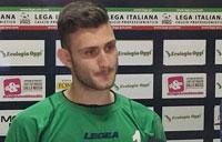 Pietro Perina