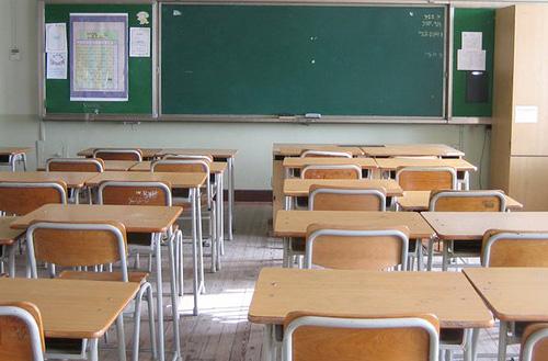 In Calabria si torna a scuola il 24 settembre Nuova
