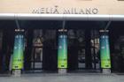 Hotel Melià