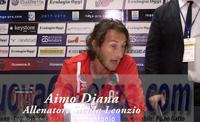 Mister Diana