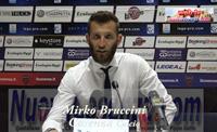 Mister Braglia