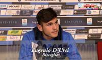 Mirko Bruccini