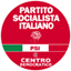 PARTITO SOCIALISTA IT-CENTRO DEMOCRATICO