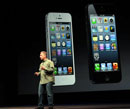 Nuovi iPhone5