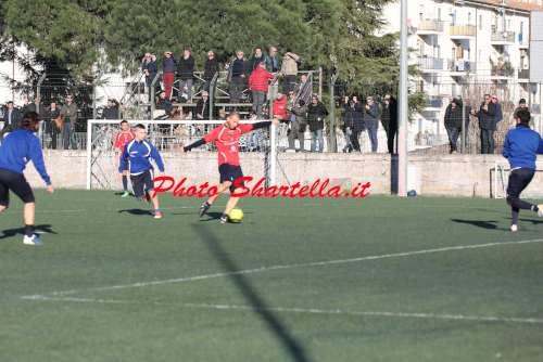 Perez in gol